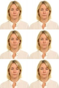 Professional Passport Photos American Passport Canadian Passport www.1portrait.ie Studio Passport Photo Services Dublin