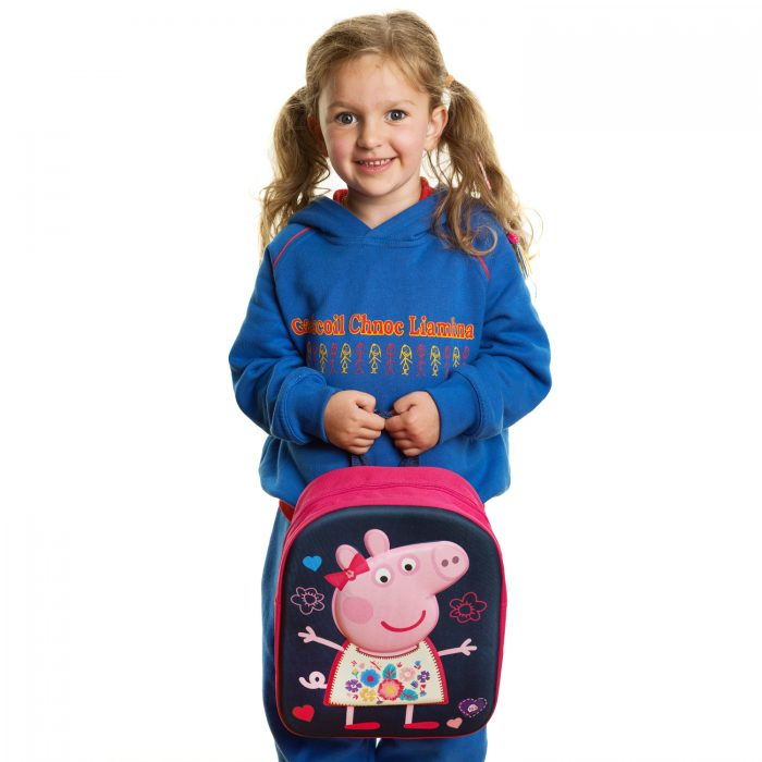 Back To School Portrait Special Offer www.1portrait.ie school photo